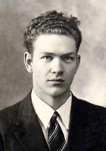 1939-white-leo