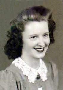 1942 Seniors