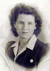 1943-vest-merle-jean