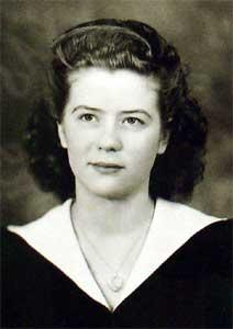 1944 Seniors