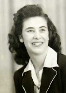 1947-kuder-rosalie