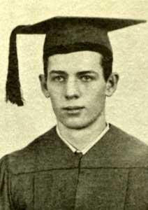 1948-vest-marion