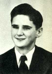 1950-billam-john