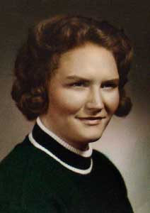 1970 Seniors