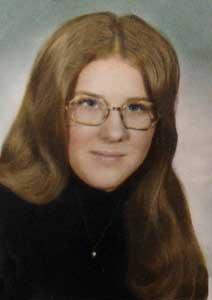 1975 seniors