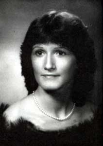 Pamela Medlen